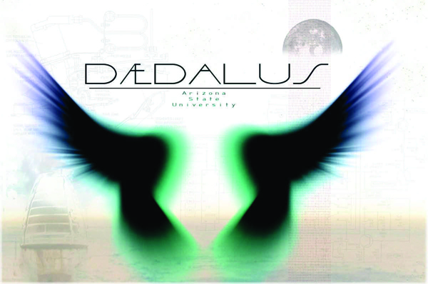 daedalus project